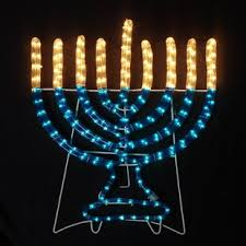 hanukkah menorahs for sale hanukkah menorahs you ll wayfair