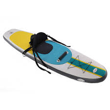 amazon inflatable kayak black friday blue water toys inflatable kayak u0026 stand up paddle board sup