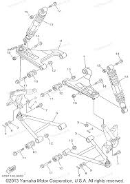 sportster wiring diagram diagram collections wiring diagram
