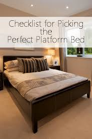 Alsa Platform Bed - cheap twin loft bed houses and appartments information portal