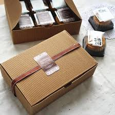 christmas boxes wholesale discount kraft corrugated boxes 2017 corrugated kraft gift boxes