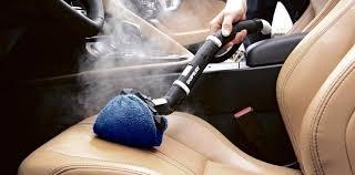 nettoyer siege voiture vapeur nettoyage intérieur voiture à forbach avold sarreguemines