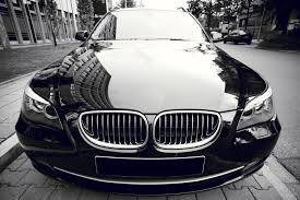 bmw white car free images black and white wheel auto sports car bumper