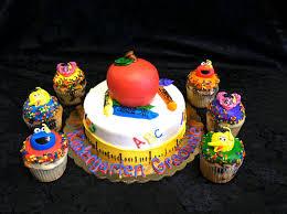 graduation cakes grandma u0027s bakery white bear lake