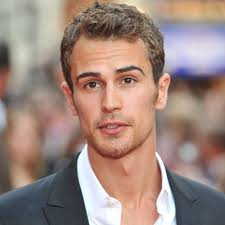 biography theo james theo james bio born age family height and rumor