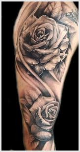 best 25 best 3d tattoos ideas on pinterest amazing 3d tattoos