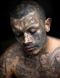 30 best tattoos creativefan