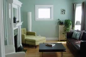 glidden paint color photos designs ideas u0026 schemes