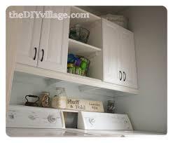 home depot wall cabinets laundry room creeksideyarns com