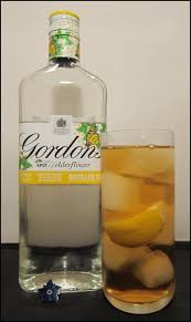 tom collins bottle new exclusive cocktails with u2026 gordon u0027s gin with a spot of