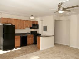 top 276 studio apartments for rent in capitol heights md