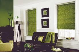 roman blinds manufacturer wholesale orion blinds