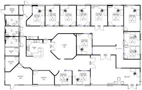 building plan business building plans plan small commercial dwg for sale