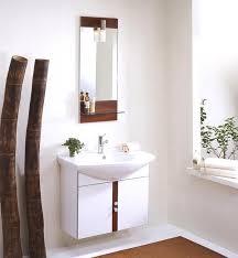 designer bathroom cabinets audacious designer bathroom cabinets mirrors small decoration