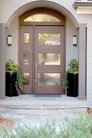 front door design home design