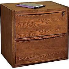 Wood Lateral Filing Cabinet Mesmerizing Wood Lateral Filing Cabinet 2 Drawer In Organization