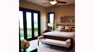 Bedroom Furniture Salt Lake City by See The Most Beautiful Homes Of Salt Lake City Utah Some