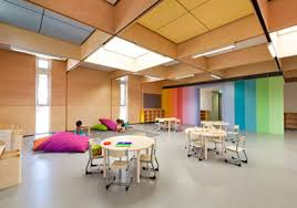 interior design architects brooking design architects jsracs kindergarten