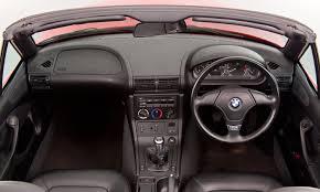 used lexus ottawa kijiji 1997 bmw z3 roadster 2 8 bmw z1 z3 z4 z8 pinterest bmw z1