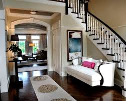 Home Foyer Decorating Ideas 46 Best Foyer Decor Ideas Images On Pinterest Stairs Home And Live