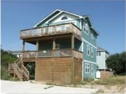 5 br obx beach house in corolla nc whalehead outer banks north