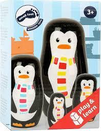 jeux 2 cuisine restaurant de pingouin jeu de restaurant jeux 2 100 images jeu