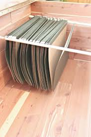 Wood Filing Cabinet Plans by File Cabinet Bench Plans Best Home Furniture Decoration