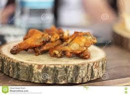 grenouille cuisine cuisses de grenouille françaises de cuisine photo stock image du