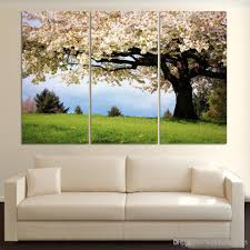 paintings for living room decor trends also framed wall art