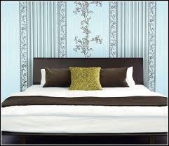 schlafzimmer tapezieren ideen 20 wunderbar zimmer tapezieren ideen dekoration ideen