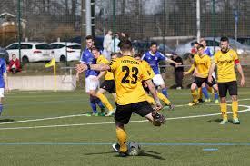 Dsc 0403 Jpg Fussball Sportoberschule Dresden
