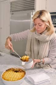 cuisine chantal la recette du shepherd s pie selon chantal de grèce