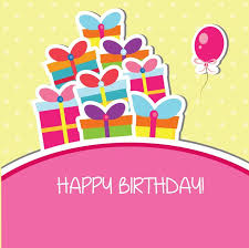 free cards best 25 free email birthday cards ideas on emailing