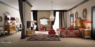 royal bedroom with prive bedroom casanova modenese gastone