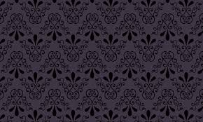 ucreative how to make a seamless ornamental pattern in