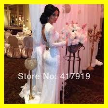prom dress shops in nashville tn prom dresses in nashville evening wear