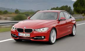 bmw 3 series fuel economy 2012 bmw 3 series fuel economy ratings out 328i scores 36 mpg