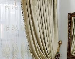 blinds valance curtains stylish valance curtains teal