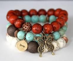 charms bead bracelet images Bead bracelet centerpieces bracelet ideas jpg