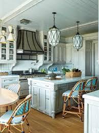 Vintage Kitchen Lighting Ideas - 13 brilliant kitchen lighting ideas photos architectural digest