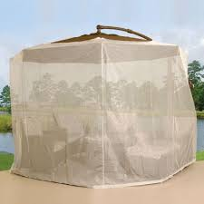 Mosquito Netting For Patio Mosquito Netting For Patio Umbrella Canada Home Outdoor Decoration