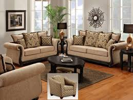 Swivel Living Room Chairs Delicate Art Challenge Interior Design For Small Living