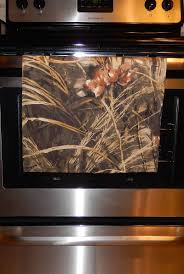 realtree kitchen towel camo kitchen towel