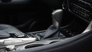 lexus rx 2016 interior 2016 lexus rx 450h review curbed with craig cole autoguide com news