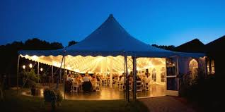 rustic wedding venues in ma zukas hilltop barn weddings get prices for wedding venues in ma