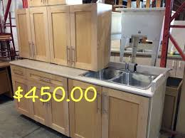 used kitchen furniture for sale used kitchen cabinets for sale calgary home decorating interior