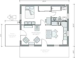 retirement house plans small retirement house floor plans beautiful inspiration group home floor