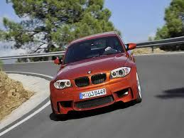bmw 1 series hybrid bmw to develop m8 hybrid sports car 13874 car pictures at