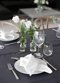 Table Settings Ideas 98 Best Table Settings Images On Pinterest Table Settings