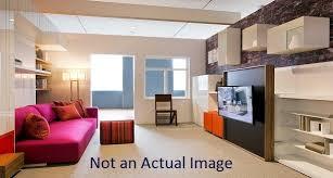 Home Interior Design For 2bhk Flat Apartment Flat For Rent In Saidabad Flat Rentals Saidabad
